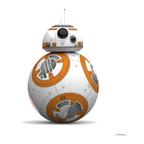 Orbotix Sphero BB-8 Star Wars Droid