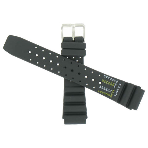 Citizen Promaster Armband 59-L7334 Watch Strap