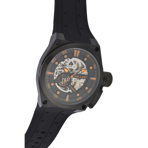 Ballast Valiant BL-3105-03 Watch (New with Tags)