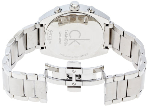 Calvin Klein Exchange K2F27161 Watch (New with Tags)