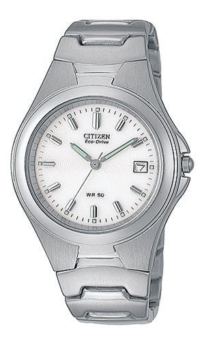Citizen Eco-Drive BM0530-58A Watch (New with Tags)