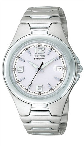 Citizen Eco-Drive BM0530-58C Watch (New with Tags)