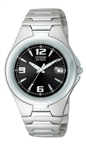 Citizen Eco-Drive BM0530-58F Watch (New with Tags)