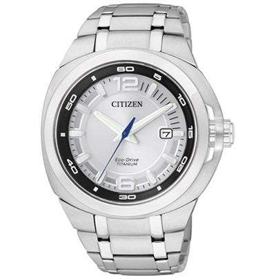 Citizen Eco-Drive BM0980-51A Watch (New with Tags)