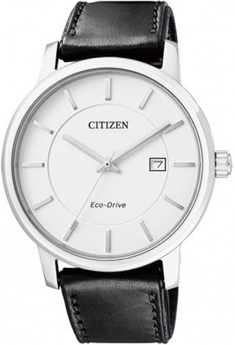 Citizen Eco-Drive Solar BM6750-08A Watch (New with Tags)