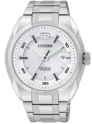 Citizen Eco-Drive Sports BM6900-58B (BM6901-55B)  Watch (New with Tags)