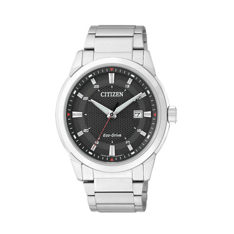 Citizen Solar Analog Sport Eco Drive BM7141-51E Watch (New with Tags)