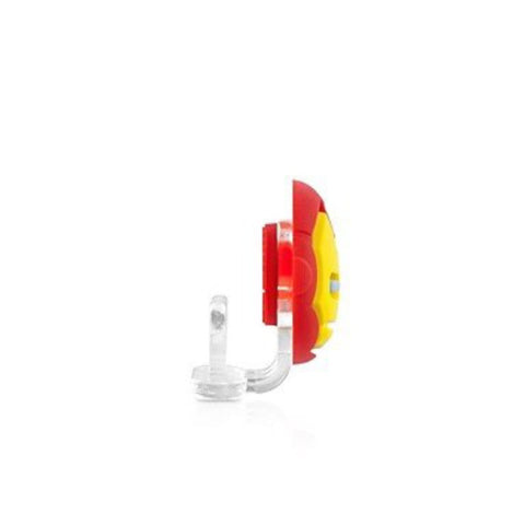 Bone Collection Iron Man Lightning Cap PL15101-IRO