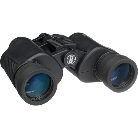 Bushnell PowerView 7-21x40mm Porro Zoom Binocular 132140