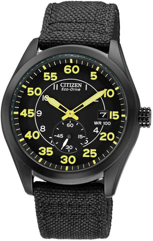 Citizen Eco-Drive BV1085-14E Watch (New with Tags)