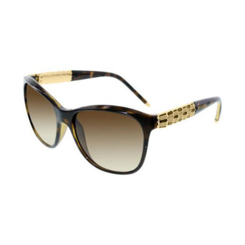 Bvlgari BV8104 977/13 Butterfly Sunglasses (Size 57)
