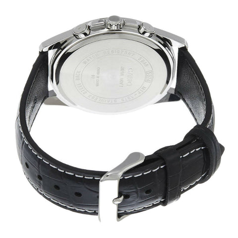 Casio Standard MTP-1375L-1AV Watch (New with Tags)