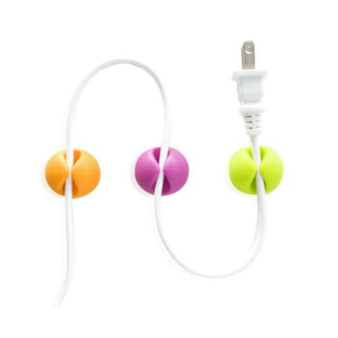 BlueLounge CDM-BR Cable Drop Mini (Bright)