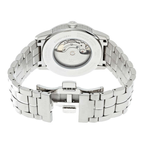 Tissot Luxury T0864081103100 Watch (New with Tags)