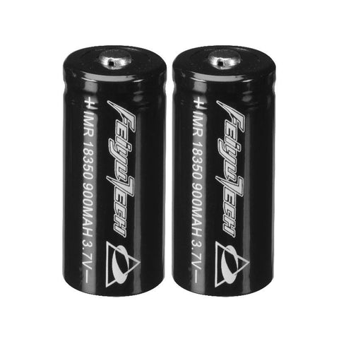 Feiyu Tech 18350 Rechargeable Battery for G4