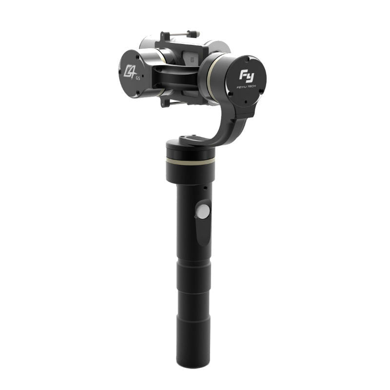 Feiyu Tech FY-G4 GS 3-Axis Handheld Gimbal for Sony