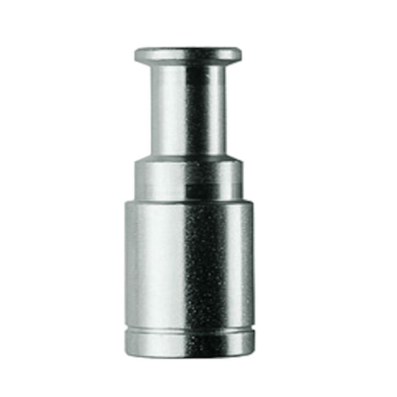 "Manfrotto 187 Adapter M10 M - 5/8"" Male"