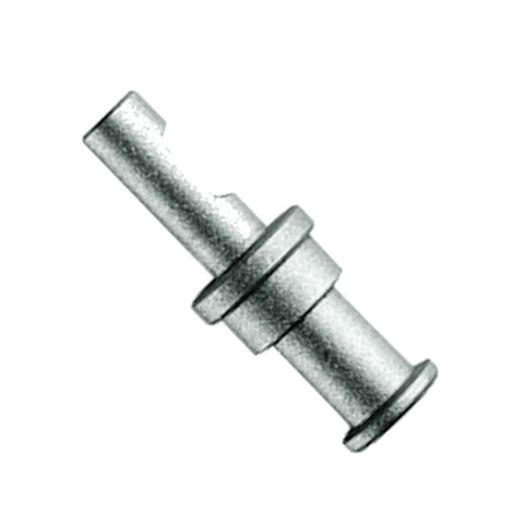Manfrotto 192 Adapter 5/8´´ M - 3/8´´ Male