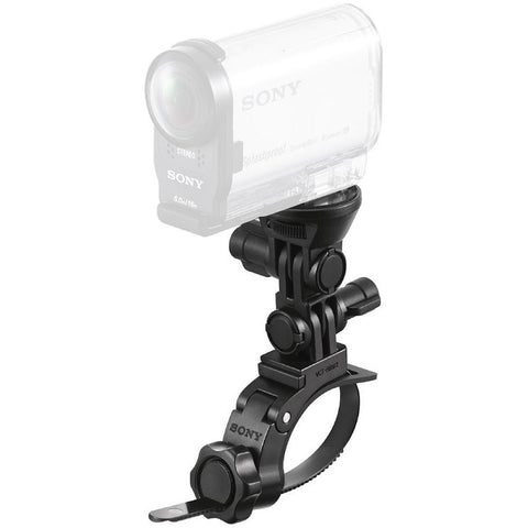 Sony VCT-RBM2 Action Camera Roll Bar Mount