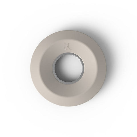 BlueLounge CableYoyo CY10-LGR (Light Grey)