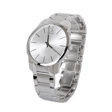 Calvin Klein City K2G21126 Watch (New with Tags)