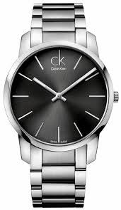 Calvin Klein City K2G21161 Watch (New with Tags)