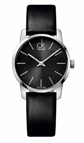 Calvin Klein City K2G23107 Watch (New with Tags)