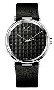 Calvin Klein Sight K1S21102 Watch (New with Tags)