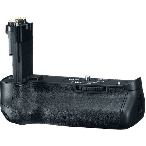 Canon BG-E11(BGE11) Battery Grip (For 5D Mark III)