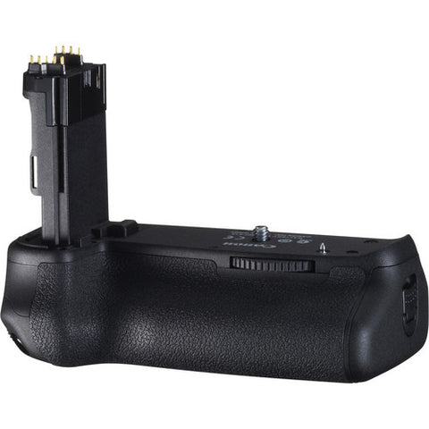 Canon BG-E13 (BGE13) Battery Grip (For 6D)
