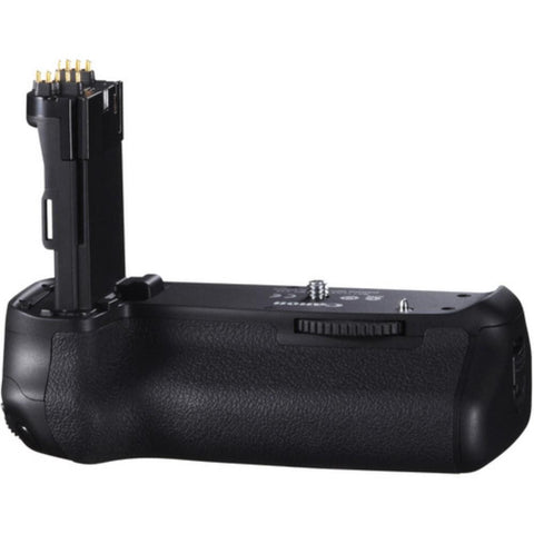 Canon BG-E14 Battery Grip (For 70D)