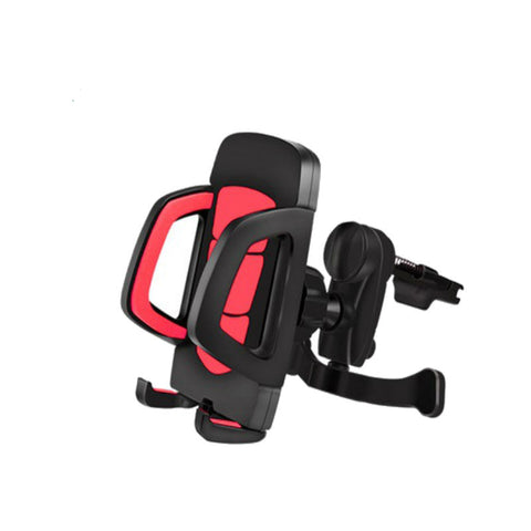 Multifunction Car Dashboard Phone Holder