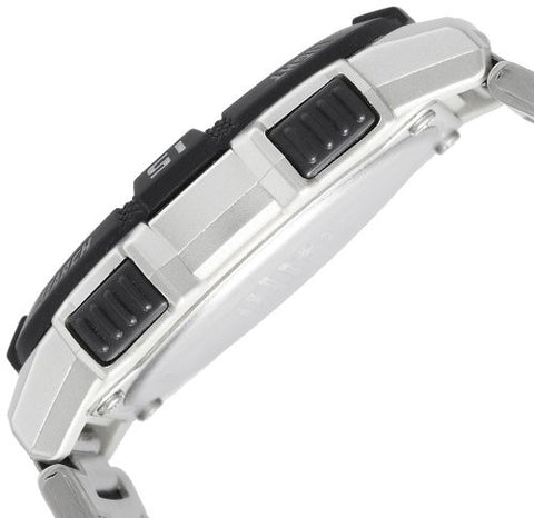 Casio Youth Combination AQ-S800WD-1EV Watch (New with Tags)
