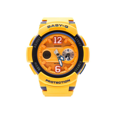 Casio Baby-G BGA-210-4B Watch (New with Tags)