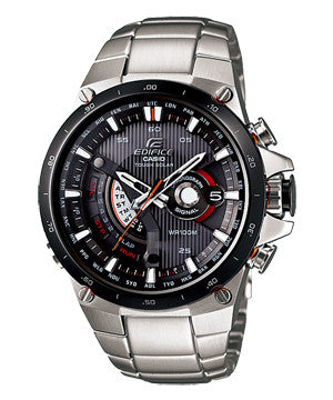 Casio Edifice EQS-A1000DB-1AV Watch (New with Tags)