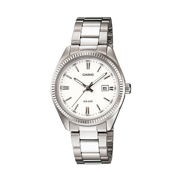 Casio Dress LTP1302D-7A1 Watch (New with Tags)