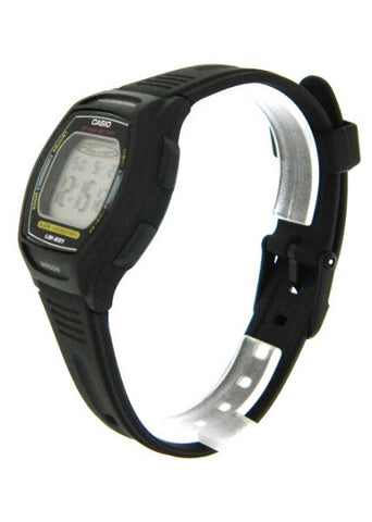 Casio LW-201-1AV Watch (New with Tags)