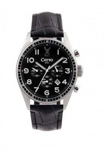 Cervo Lover Series CVM0023 Watch (New with Tags)