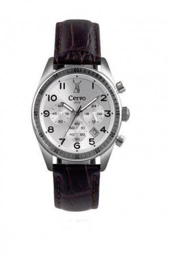 Cervo Lover Series CVM0026 Watch (New with Tags)
