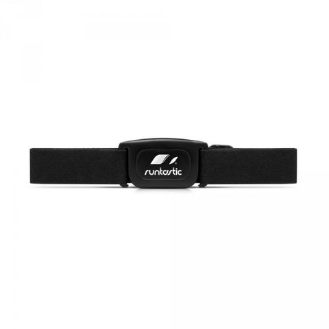 Runtastic RUNDC2 Heart Rate Reciever and Monitor