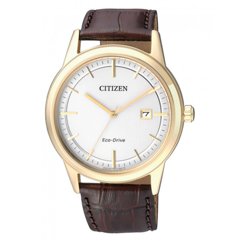Citizen Analog AW1233-01A Watch (New with Tags)