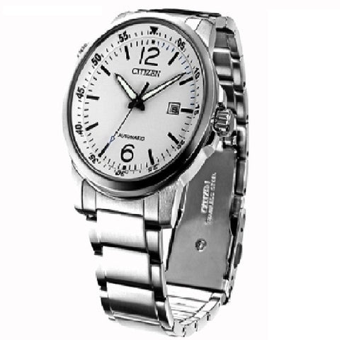Citizen Automatic NJ0070-53A Watch (New with Tags)
