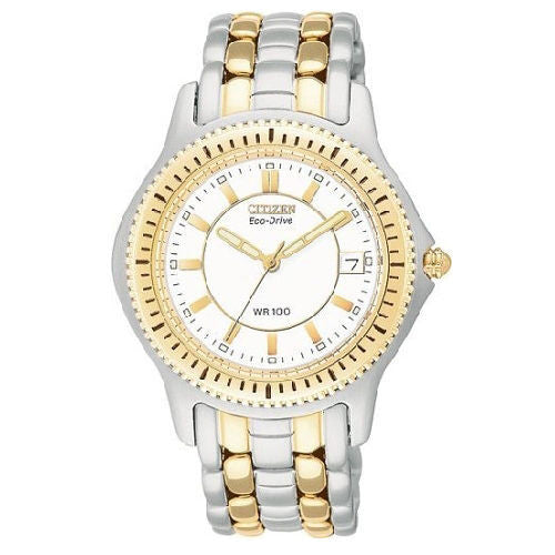 Citizen Riega BM6254-51A Watch (New with Tags)