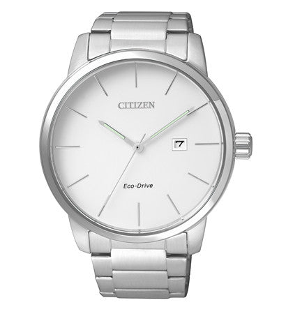 Citizen Eco-Drive BM6960-56A Watch (New with Tags)