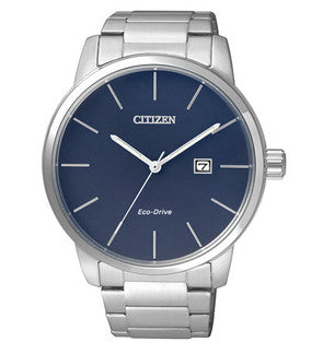 Citizen Eco-Drive BM6960-56L Watch (New with Tags)