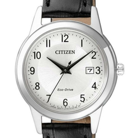 Citizen Eco-Drive FE1081-08A Watch (New with Tags)