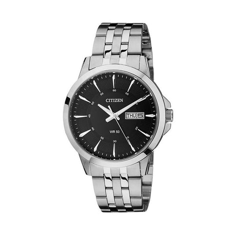 Citizen Quartz EQ0601-54E Watch (New with Tags)