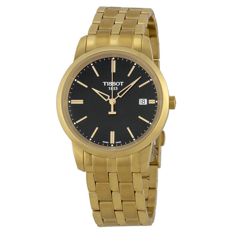 Tissot Classic Dream T0334103305101 Watch (New with Tags)