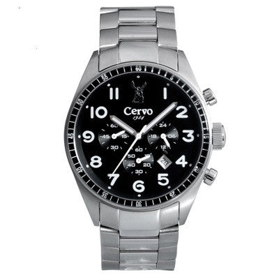 Cervo Lover Series CVM0021 Watch (New with Tags)
