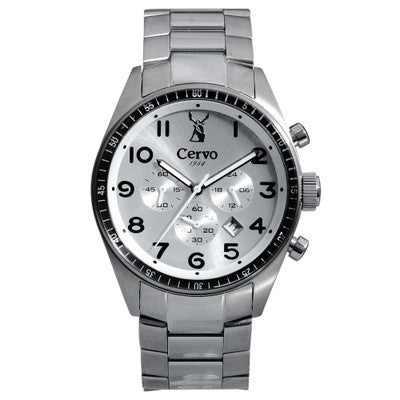 Cervo Lover Series CVM0022 Watch (New with Tags)